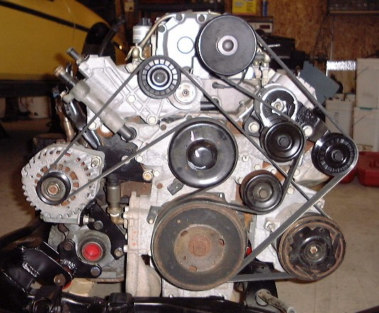 gm 3800 series ii engine  gm  free engine image for user