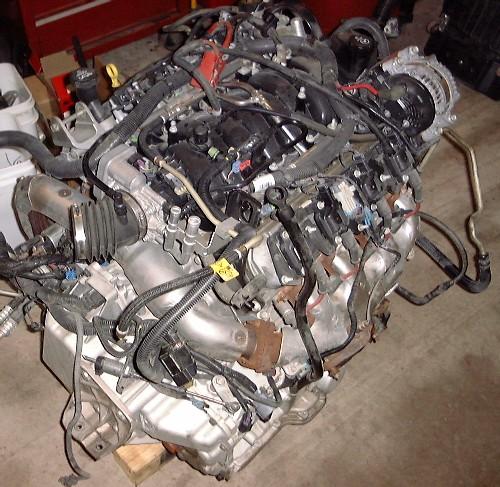 98 chevy fuel pump wiring diagram gm ls4 v8 4t65e info  gm ls4 v8 4t65e info