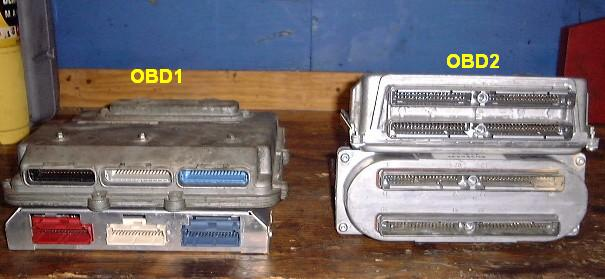 3800 Pcm Types