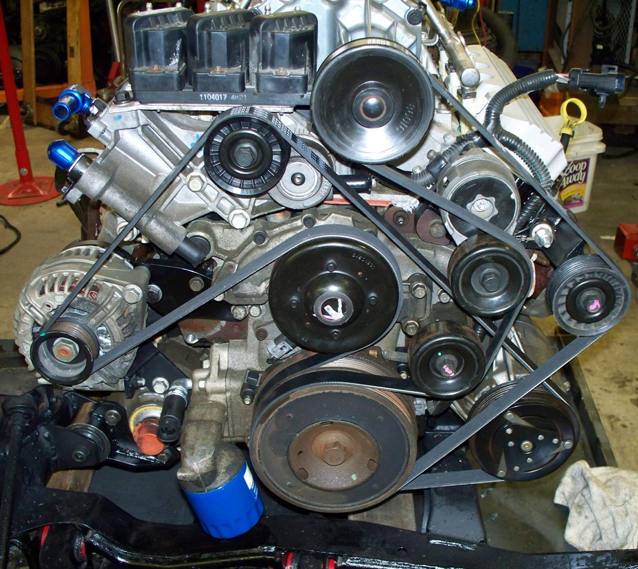 3800 Supercharged V8 Engine Diagram besides 1999 Pontiac Trans Sport Van Interior Fuse Diagram moreover 3800 Oil Pressure Sensor Location moreover Harness Water Can Fire moreover Knock Sensor Location Dodge Caravan. on pontiac grand prix wiring diagram