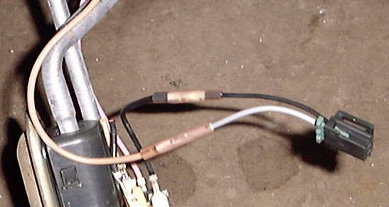 spliced fiero 3800 engine swap info 3800 series 2 stand alone wiring harness at bakdesigns.co